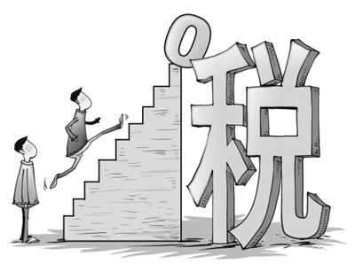 外贸企业免退税申报流程