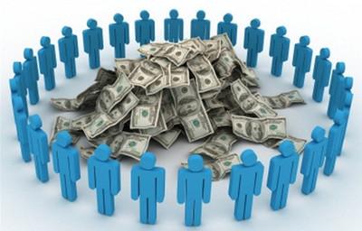 外资公司注册流程及材料有哪些?