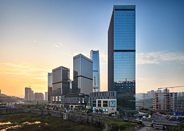 上海企业股东变更登记需要提交什么资料?.jpg