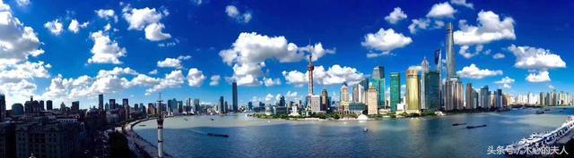 上海闵行区颛桥注册公司哪家比较好,什么材料?莘庄代办注册公司