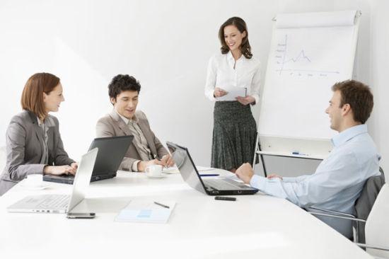 企业年检都检查哪些内容?