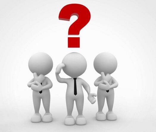 注册公司?or注册个体户?你真的考虑好了吗?