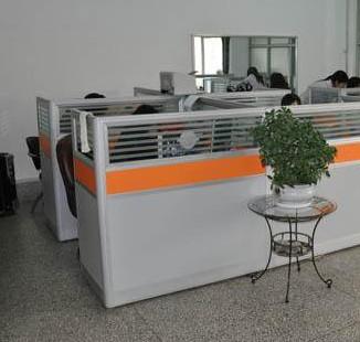 注册上海各类型内资公司设立提供哪些材料?.jpg