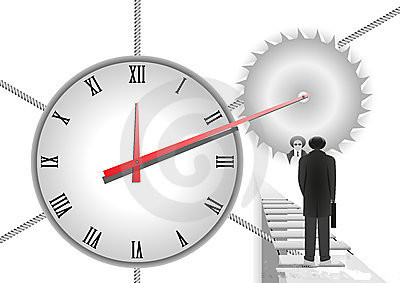 上海注册公司时间