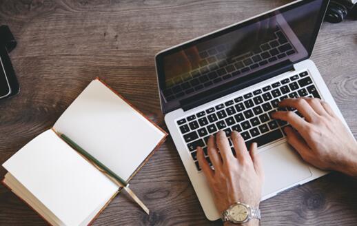 为什么年前注册公司更利于企业经营?四点秘诀需牢记!
