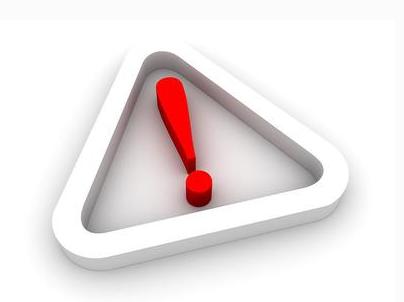 成立有限股份公司需要注意点什么?