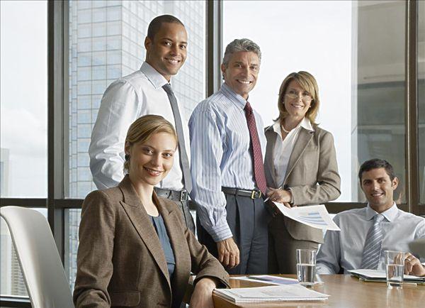 成立跨境电商的六个必要条件