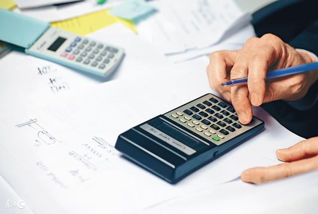 注册公司到底要花多少钱?