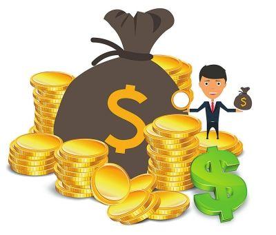 注册成立私募基金公司流程