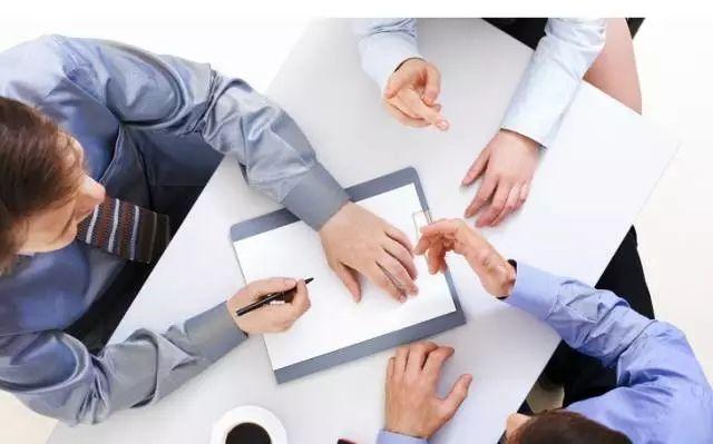 如何在广州注册投资管理、资产管理有限公司