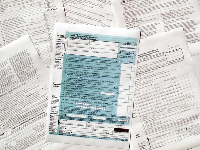 注册公司以后,是应该核定为一般纳税人还是小规模纳税人?